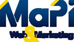 MaPi - Web & Marketing